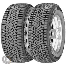 купить шины Michelin Latitude X-Ice North LXIN2