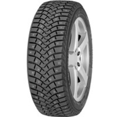 купить шины Michelin X-Ice North Xin2
