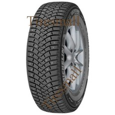 купить шины Michelin Latitude X-Ice North 2