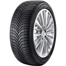������ ���� Michelin Cross Climate