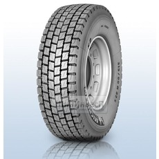 купить шины Michelin XD All Roads