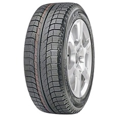 купить шины Michelin LATITUDE X-ICE 2