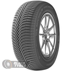 купить шины Michelin CrossClimat SUV