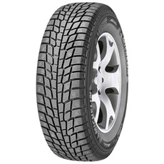 купить шины Michelin Latitude X-ICE North