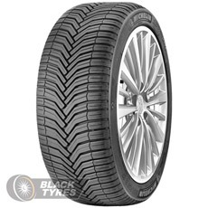 купить шины Michelin Cross Climate