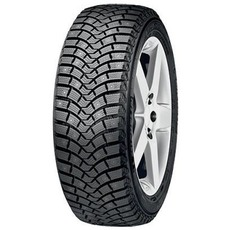 ������ ���� Michelin X-Ice North Xin2