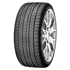 купить шины Michelin Latitude SportMO