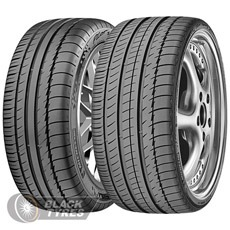 купить шины Michelin Pilot Sport PS2