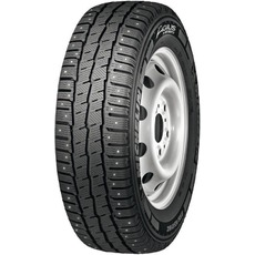 купить шины Michelin Agilis X-Ice North