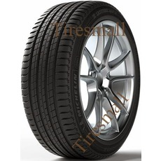 купить шины Michelin Sport 3 Latitude