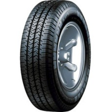 ������ ���� Michelin Agilis 51 Snow-Ice