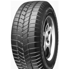 купить шины Michelin Agilis 51 Snow-Ice