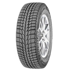 купить шины Michelin Latitude X-ICE