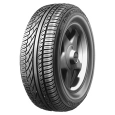 купить шины Michelin Pilot Primacy