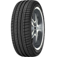 купить шины Michelin Pilot Sport PS3