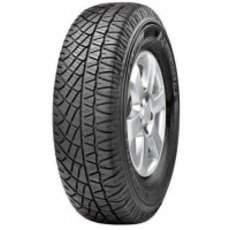 купить шины Michelin LATITUDE CROSS