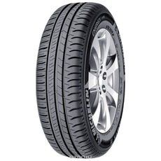 купить шины Michelin Energy Saver