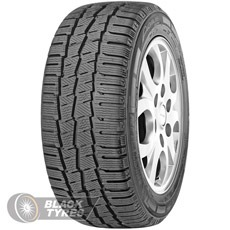 купить шины Michelin Agilis Alpin