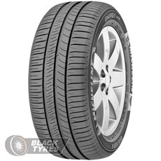 купить шины Michelin Energy Saver+
